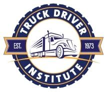 truck driver institute