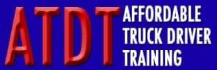 Affordable Truck Driver Training LLC