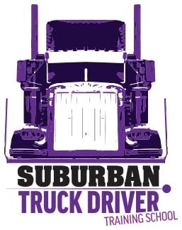 Suburban Truck Driver Training