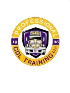 Professional CDL Training Institute, Inc