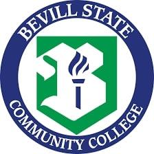 Bevill State Community College CDL Training Program