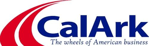 CalArk, Inc