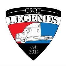 CSQT Legends