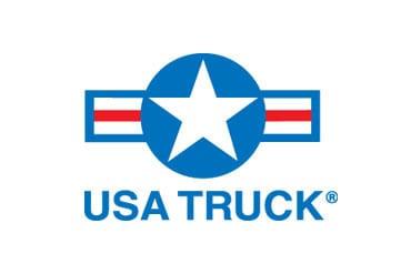 usa truck, inc