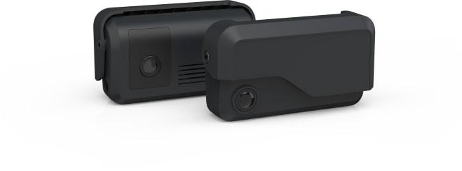 Samsara CM32 Dash Cam