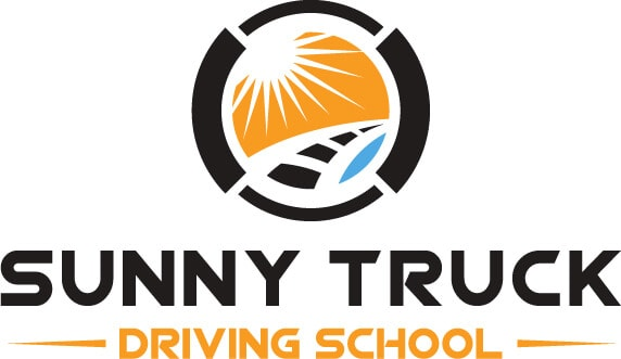 Sunny Truck Driving School