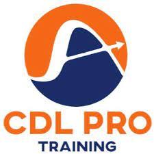 CDL Pro Training