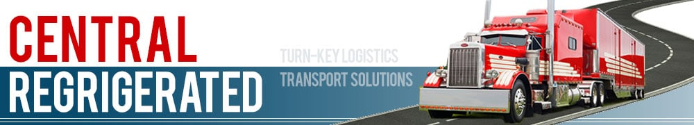 Central Refrigerated Service Truck Driving Academy