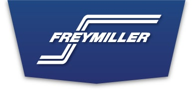 Freymiller Inc.