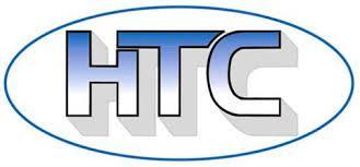 Hicks Trucking Company