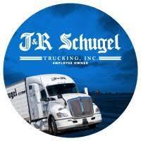 J&R Schugel Trucking Inc.