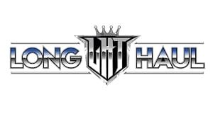 Long Haul Trucking