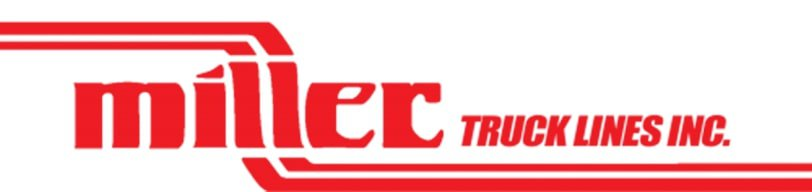 Miller Truck Lines
