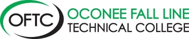Oconee Fall Line Technical College