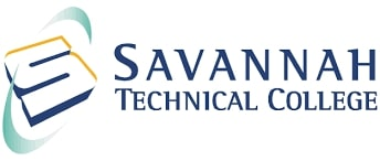 Savannah Technical College – Liberty Campus