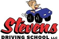 Stevens Truck School