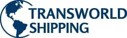 Transworld Shipping