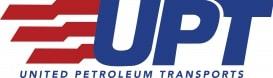 United Petroleum Transport (UPT)